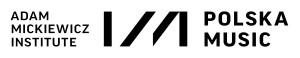 Logo IAM Polska Music _ENG-01